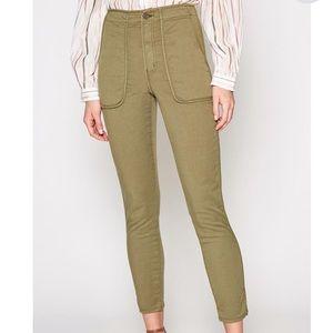 JOIE pants